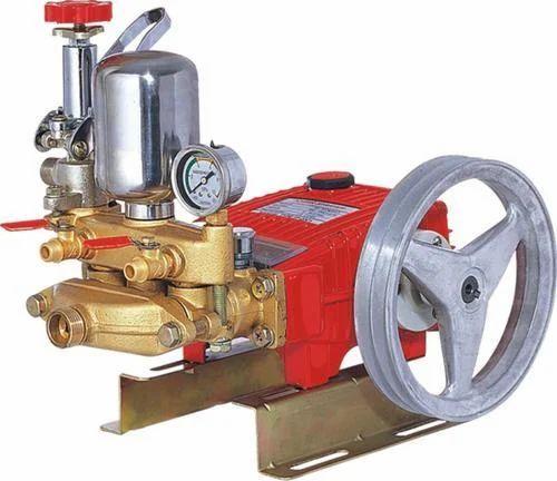 Bike Washing Machine >> Bike Washer Pump View Specifications Details Of Pressure Washer
