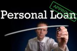 Finance Unsecured And Personal Loans