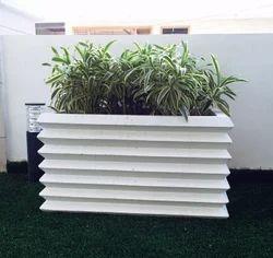 FRP Planter 16