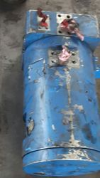 Wagon Tippler Rotary Repair Services