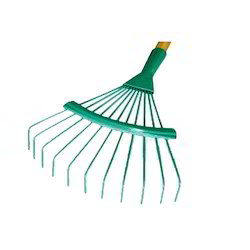 Garden Rakes Gardening And Horticulture Tools Delite Pallahan