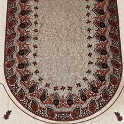 Textile Made UPS Home Furnishing Fabrics