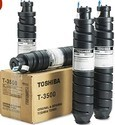 Toshiba T3500 Black Copier Toner for E-Studio