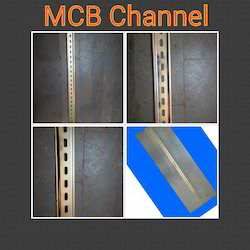 Mcb Channel Miniature Circuit Breaker Channel Suppliers