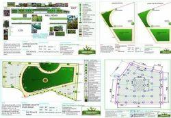 Conceptual Design Services