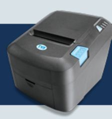 TVS RP-3160 PRINTER DRIVERS WINDOWS 7 (2019)