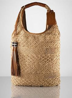 75435c81be Ladies Stylish Jute Bag at Rs 70  piece(s)