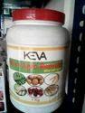 Keva Agro Booster