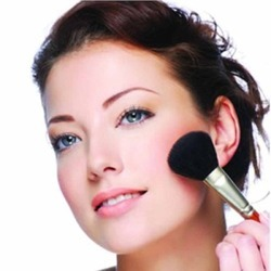 Beautician Course, Beautician Training Course in Nagpur