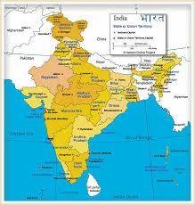 PCD Pharma Franchise in India