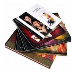 Karizma Albums Printing