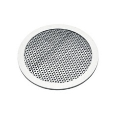Machinery Sieves