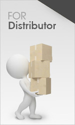 Pharmaceutical Distributors, Pharma Distributors in Delhi