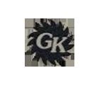 Hawai Chappal Straps and Slipper Straps Manufacturer | G. K. ...
