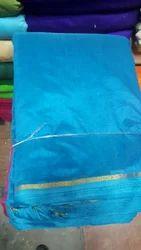 Silk Suit Fabric