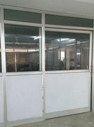 Aluminum Door Frames & Durable Aluminum Door Frames