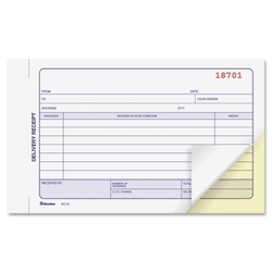 receipt book printing in chennai