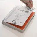 Digital Flip Book Design Services