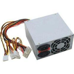 Computer Power Supply Manufacturers, Suppliers & Dealers in ...