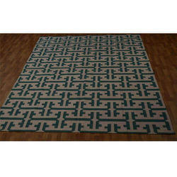 CPT-57635 Printed Cotton Rug