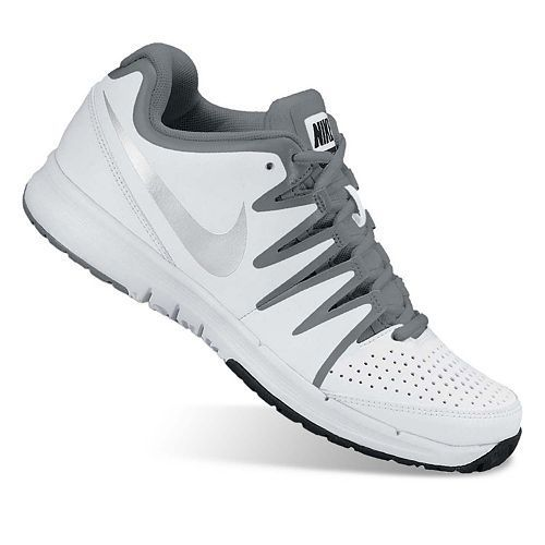 Gents Nike Shoes