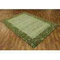 CPT-5917 Border Hand Tufted Carpets