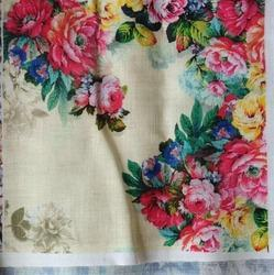 digital print fabric digital printed fabric manufacturers