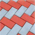 Precast Paver Tiles