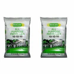 BOPP Laminated Bags, Size: Standard