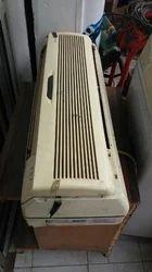 AC Spare Parts