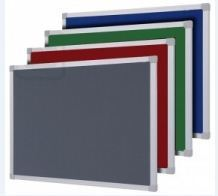 Notice Board Manufacturers Suppliers Amp Exporters