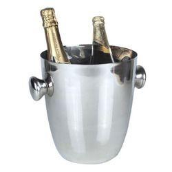 Wine Buckets - NJO 4803