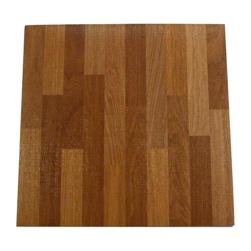 Vinyl Flooring Strips Wood Finish