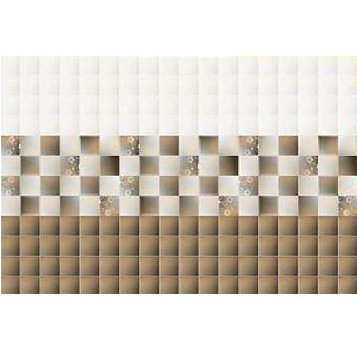 Ceramic Wall Tiles and Digital Wall Tiles Manufacturer | Light City ...