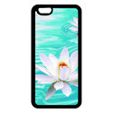 Plastic 2d Mobile Covers Printing Service