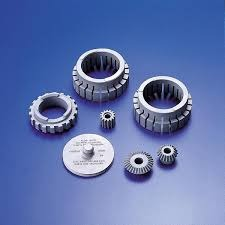 Investment casting suppliers in coimbatore chennai forex platform for mac