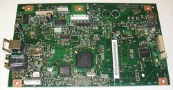 Hp 1522n Formatter Board Hp Logic Card