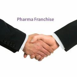 Pharma PCD Franchise in Dindigul