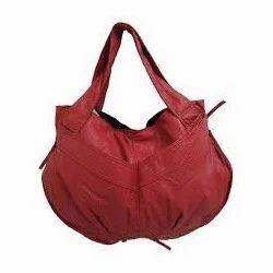 Women Shoulder Bag Ladies Leather Bags
