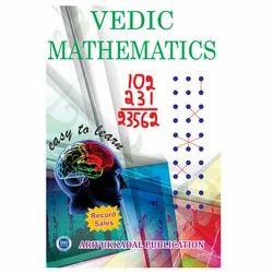 Chettinadu Samayal Book