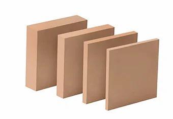 Decorative Ply Board - Exterior Grade MDF PlyBoard Wholesale