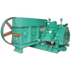 SUGARCANE CRUSHER NO.2