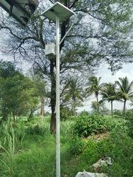 Rudra LED & Solar MFG