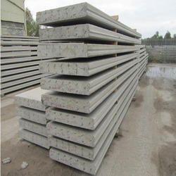 Precast Concrete Slabs Precast Cc Slabs Latest Price