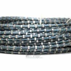 Granite Wire Saw