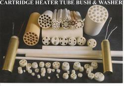Industrial Heater And Cartridge Heater