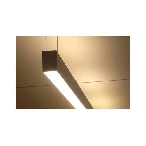 linear suspended lighting. brilliant linear led linear suspended updown light throughout lighting a