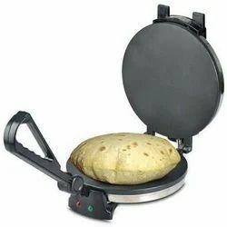Universal Roti Maker