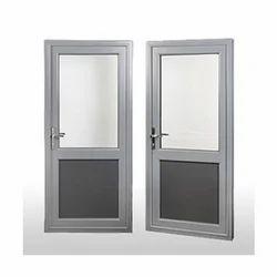Aluminium Doors  sc 1 st  IndiaMART & Aluminium Door in Indore ??????????? ?? ?????? ...