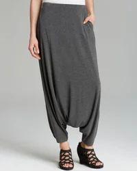 Women's Harem Pant